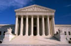Its All About the Supreme Court